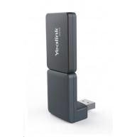Yealink DD10K USB DECT dongle pro zařízení Yealink