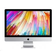 "APPLE iMac 27"" QC i5 3.4GHz Retina 5K/8GB/256SSD/Radeon Pro 570 w 4GB"