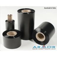 ARMOR TTR páska T23255IO (80mm x 300m, AXR7+ OUT) T23255ZA