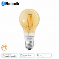 SMART+ Filament Classic Dimmable 45 5.5 W/2500K E27