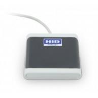 OMNIKEY 5025 CL RFID čtečka USB-HID 125kHz