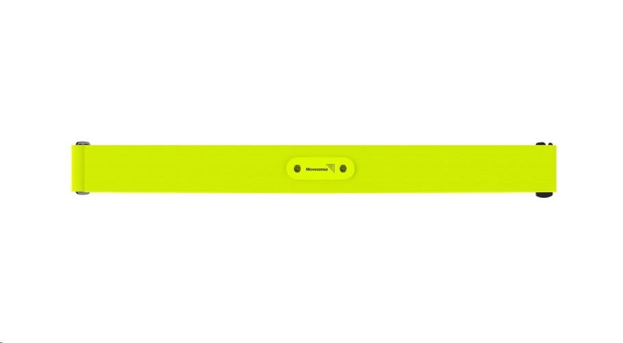 Suunto popruh pro Smart Lime M