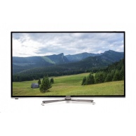 "ORAVA LT-1095 SMART LED TV, 43"" 109cm, FULL HD 1920x1080, DVB-T/T2/C, HbbTV, PVR ready, WiFi"