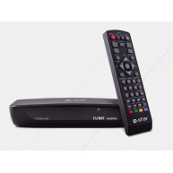 eSTAR T2 600 UHD DVB-T/T2 set top box