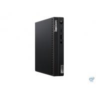 LENOVO PC ThinkCentre M70q Tiny i3-10100T@3.0GHz,4GB,256SSD,HD630,DP,6xUSB,bez OS,3r on-site