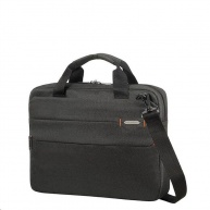 "Samsonite Network 3 LAPTOP BAG 14.1"" Charcoal Black"