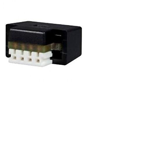 INTEL RAID C600 Upgrade Key RKSATA4R5