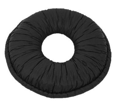 Jabra náhradní ušní kožený polštářek pro headset GN 2000, BIZ 1900, BIZ 1500