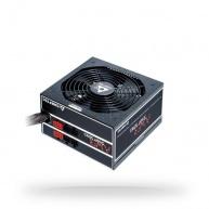 CHIEFTEC zdroj Power Smart Series, GPS-450C, 450W, ATX-12V V.2.3/EPS-12V, PS2, 14 cm, 80+ GOLD