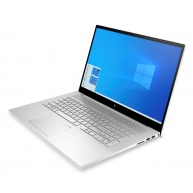 "NTB HP ENVY 17-cg0000nc, 17.3"" FHD AG IPS, i5-1035G1, 8GB DDR4, SSD 512GB, GeForce MX330 2GB,Win10home,ON-SITE"