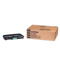 BROTHER Waste Toner Pack WT-100CL pre HL-40x0, DCP-904x, MFC-9x40