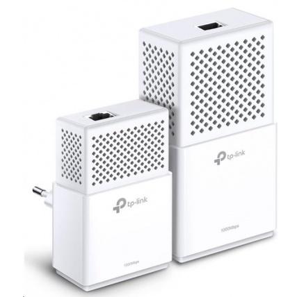 TP-Link AV1000 Powerline Wi-Fi KIT