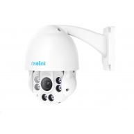 REOLINK bezpečnostní kamera RLC-423-5MP, PTZ, Full HD