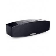Anker SoundCore Boost BT speaker, barva černá
