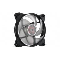 Cooler Master ventilátor MasterFan Pro 140 Air Pressure RGB, 140mm