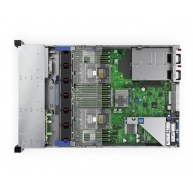 HPE PL DL380G10 4110 (2.1G/8C) 1x16G P408i-a/2Gssb 8SFF 1x500W EIRCMA NBD333 RENEW 2U