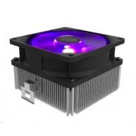 Cooler Master chladič A50L RGB