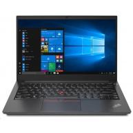 "LENOVO NTB ThinkPad E14 Gen 2-ITU - i3-1115G4,14"" FHD IPS,8GB,256SSD,2xUSB,USB-C(TB4),HDMI,LAN,W10H,3r carryin"