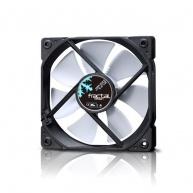 FRACTAL DESIGN ventilátor 120mm Dynamic X2 GP-12, bílý
