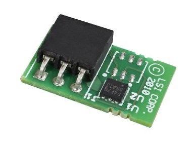 INTEL RAID Hybrid RAID 5 AXXRPFKHY5