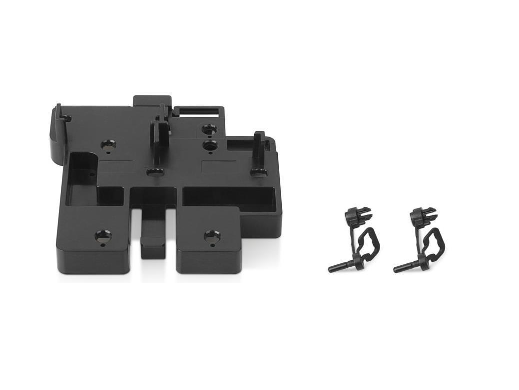 LENOVO adaptér ThinkCentre M.2 SSD Kit