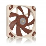 NOCTUA NF-A12x15-FLX - ventilátor