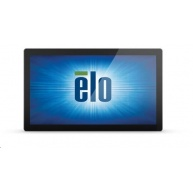 "ELO dotykový monitor2094L 19.5"" HD LED Open Frame HDMI VGA/DisplayPort,CAP 10 Touch bezrámečkový USB-bez zdroje"