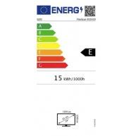 """EIZO MT IPS LCD LED 24"""" EV2430-BK 1920x1200, 1000:1, 300cd, 14ms, repro,DVI-D, D/SUB15, DP, USB, černý"""