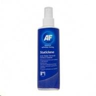 KATUN Staticlene AF – rozprašovač 250ml, AF