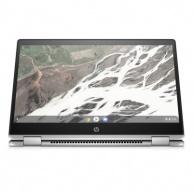 HP ChromeBook x360 14 G1 Enterprise i3-8130U 14 FHD, 8GB, 64GB, ac, BT, Backlit kbd, Chrome
