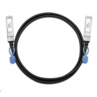 Zyxel DAC10G-3M, 10G (SFP+) direct attach cable 3 meters