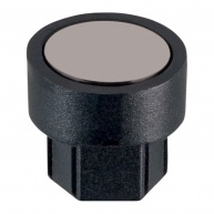 Sigma magnet kadence vkládáný do osy pedálu