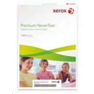 Xerox Premium Never Tear PNT 195 A4 (258g, 1000listů)