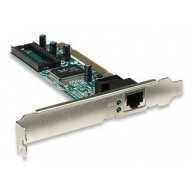 Intellinet Gigabit PCI network adapter