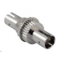 Solarix adaptér ST SM 9/125 simplex