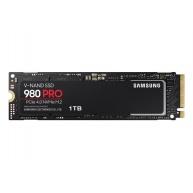 SSD Samsung 980 PRO 1 TB M.2