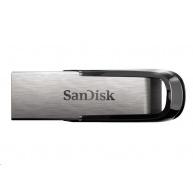 SanDisk Flash Disk 32GB Ultra Flair, USB 3.0