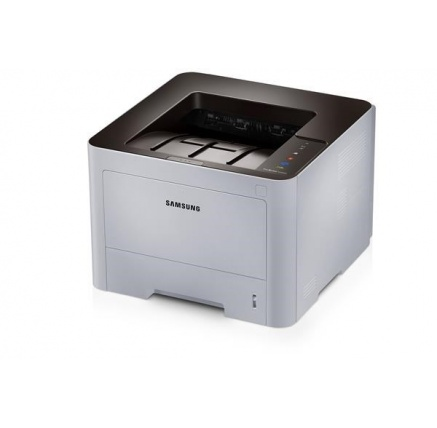 Samsung ProXpress SL-M3320ND Laser Printer