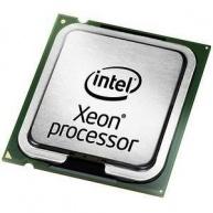 HPE ML350 Gen10 Intel® Xeon-Gold 6154 (3.0GHz/18-core/200W) Processor Kit