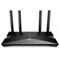 TP-Link Archer AX20 [AX1800 Dual-Band Wi-Fi 6 Router] - Rozbaleno