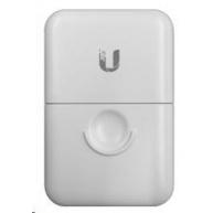 UBNT ETH-SP-G2 [Gigabitová přepěťová ochrana pro venkovní jednotky do 10kA]