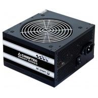 CHIEFTEC zdroj Smart Series, GPS-600A8, 600W, Active PFC, retail