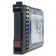 HPE SSD 3.84TB SAS 12G Read Intensive SFF 2.5in SC 3yr Wty Dig Signed Firmware RENEW