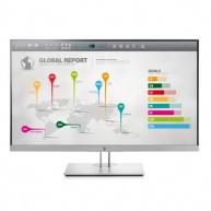 "HP EliteDisplay LED LCD E273q 27"" Wide IPS (2560x1440, 5ms, 350nits, 1000:1,VGA, DP, HDMI, USB3.0, USB-C)"