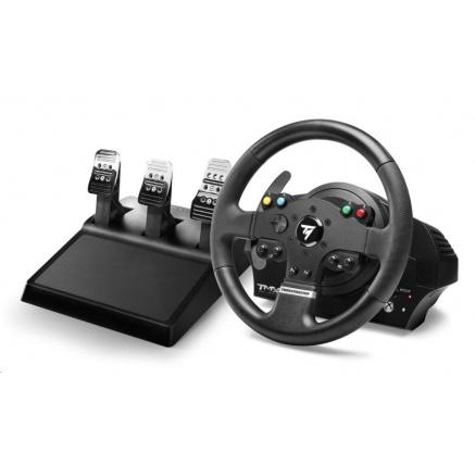 Thrustmaster Sada volantu TMX PRO a 3-pedálů T3PA pro Xbox One a PC (4460143)