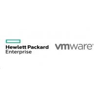 VMware vSphere Enterprise Plus Acceleration Kit for 6 Processors 1yr E-LTU
