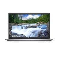 """DELL NTB Latitude 5520 i5-1145G7/8GB/512GB SSD/15.6""""FHD/IrisXe/ThBlt&FgrPr&SmtCd/IRCam/WLAN+BT/Backlit/W10P/3YProSpt"""