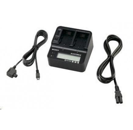 SONY ACVQV10.CEE síťový adaptér a nabíječka