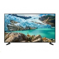 """SAMSUNG 50"""" Ultra HD Smart TV UE50RU7092 Série 7 (2019)"""
