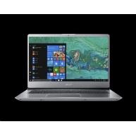 """Swift 3 SF314-58-33LA - Intel i3-10110U,8 GB DDR4 SDRAM,256 GB SSD,14"""" IPS LCD FHD,UHD Graphics,Win10 Home 64"""